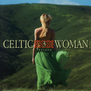 Celtic Woman 3 - Various Artists